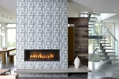 Diseños mosaicos cemento Erin Adams